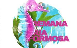 Olhão acolhe 4ª Semana da Ria Formosa recheada de atividades