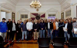 Loulé distribui 750 mil euros por clubes e associações desportivas…