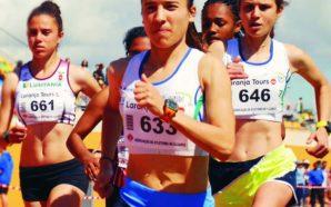 Equipas de atletismo de Lagoa brilharam na 6ª Milha da…