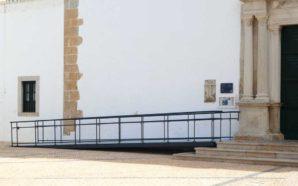 Largo de São Pedro, requalificação ou confusão?