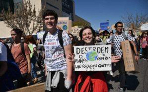 Bloco de Esquerda convoca «Algarve Alternativo» para ouvir os jovens