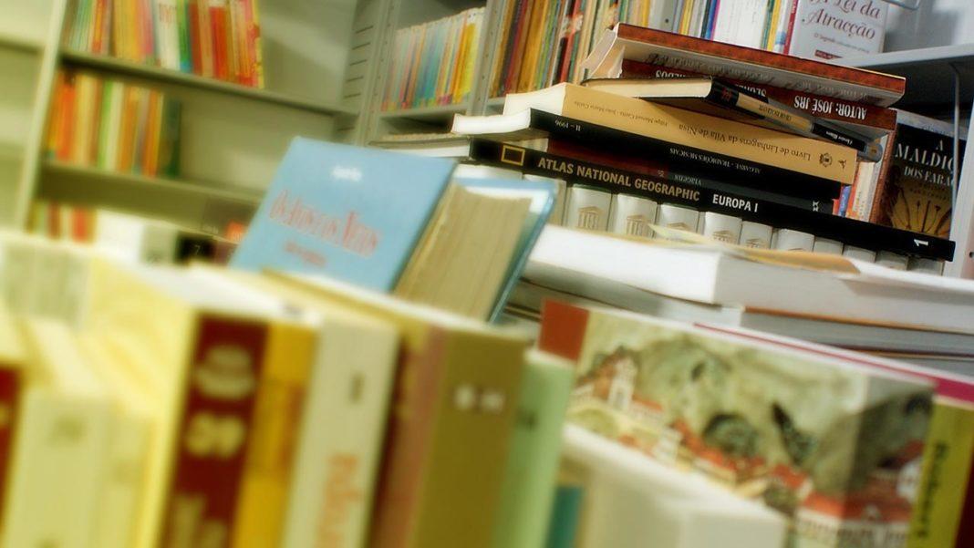 Aljezur oferece cadernos de atividades