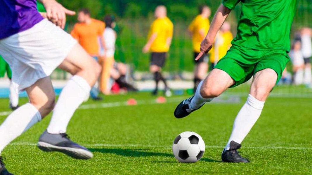 11ª Festa do Futebol da Associação de Futebol do Algarve