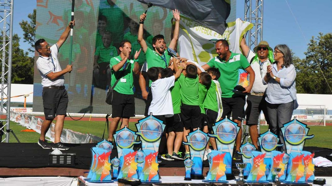 https://www.barlavento.pt/wp-content/uploads/2019/06/A-Copa-do-Guadiana-2-1068x601.jpg