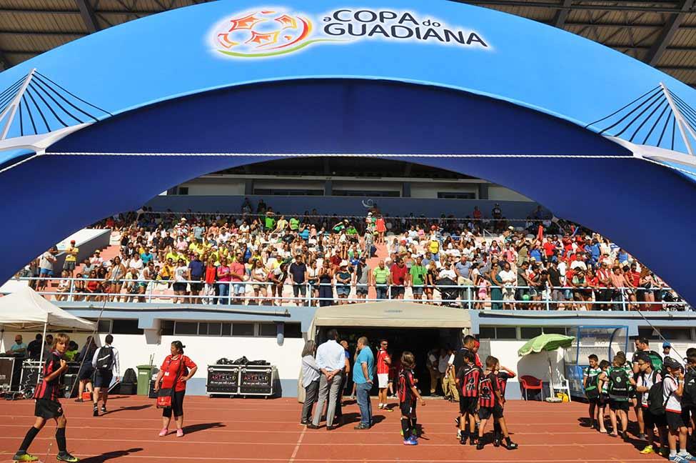 https://www.barlavento.pt/wp-content/uploads/2019/06/A-Copa-do-Guadiana-3.jpg
