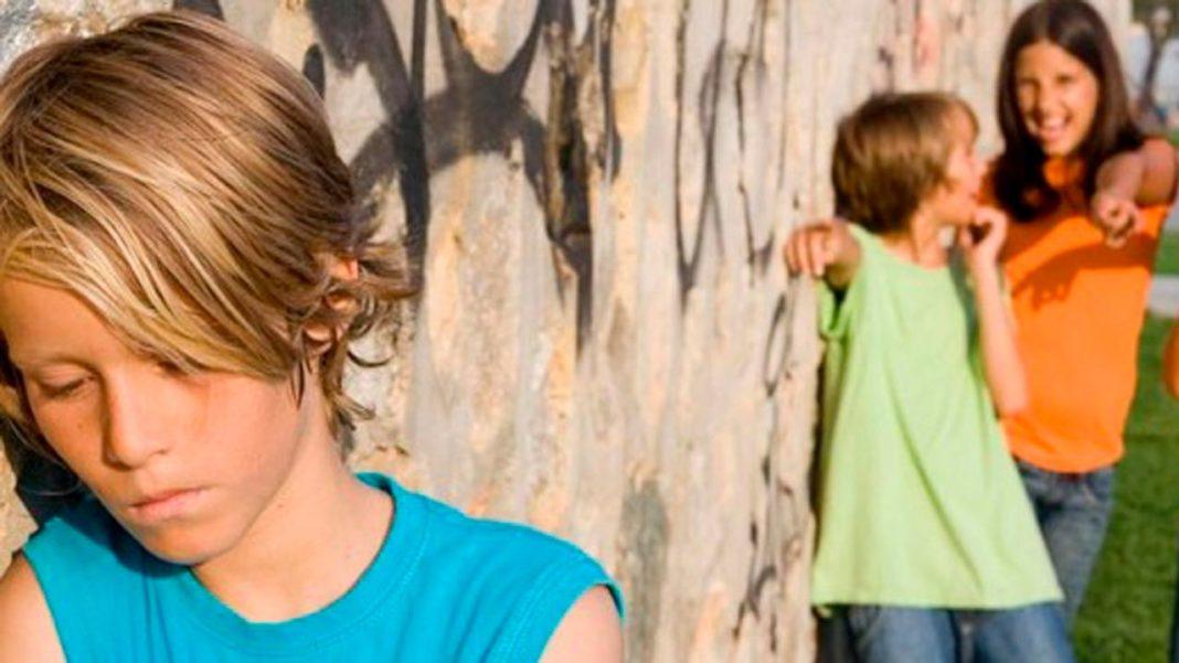 Em Loulé, «Semear Hoje...Colher o Amanhã...» contra o Bullying