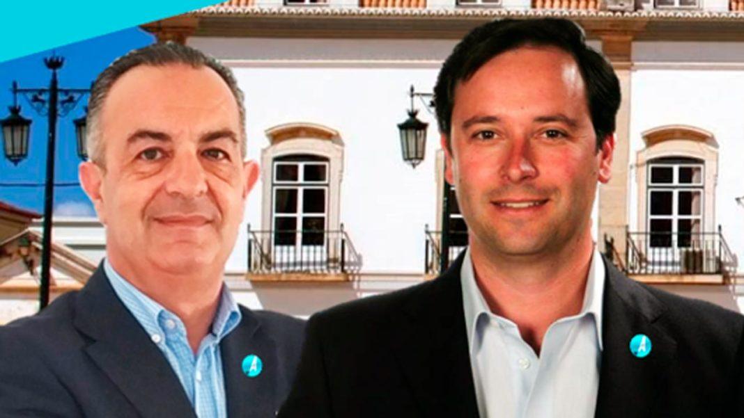Partido aliança já tem coordenador em Portimão