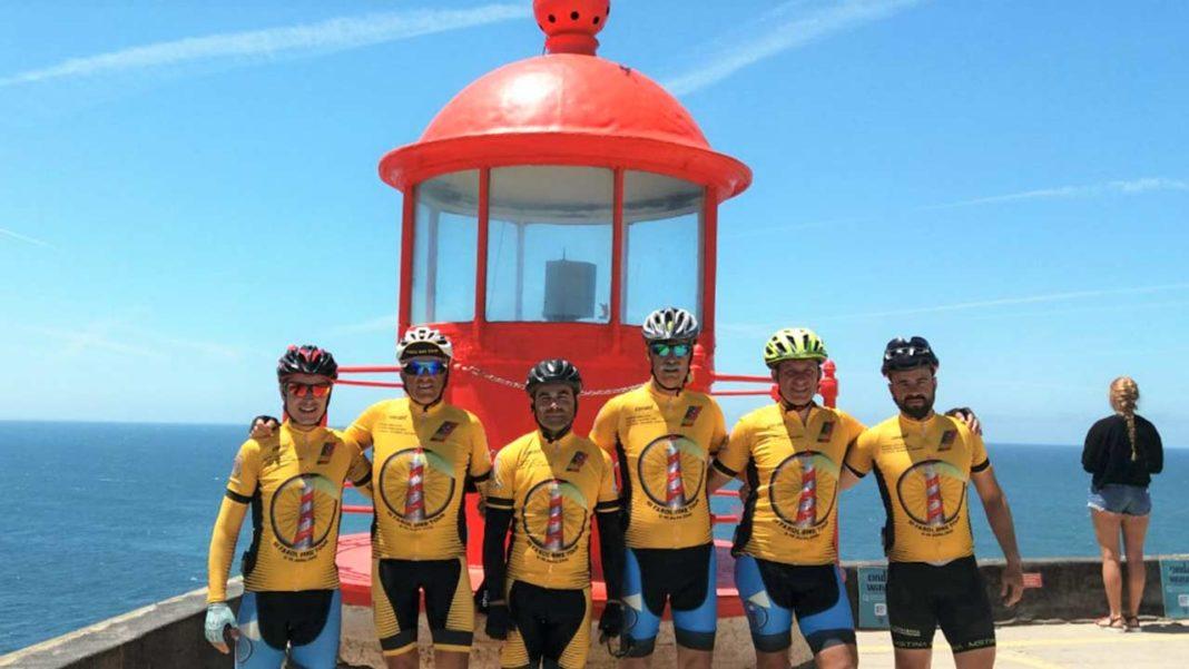 Farol Bike Tour Vila Real de Santo António
