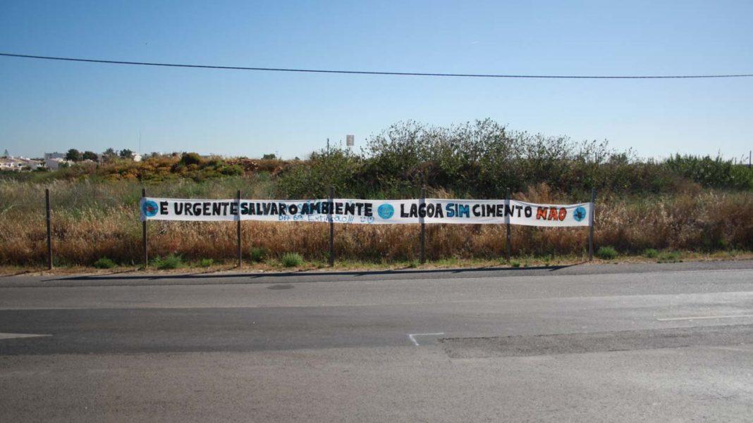 Almargem apresenta estudo sobre Zonas Húmidas do Algarve