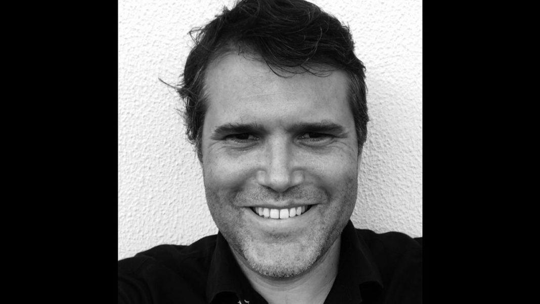 escritor e poeta algarvio João Miguel Pereira de Vila Real de Santo António VRSA