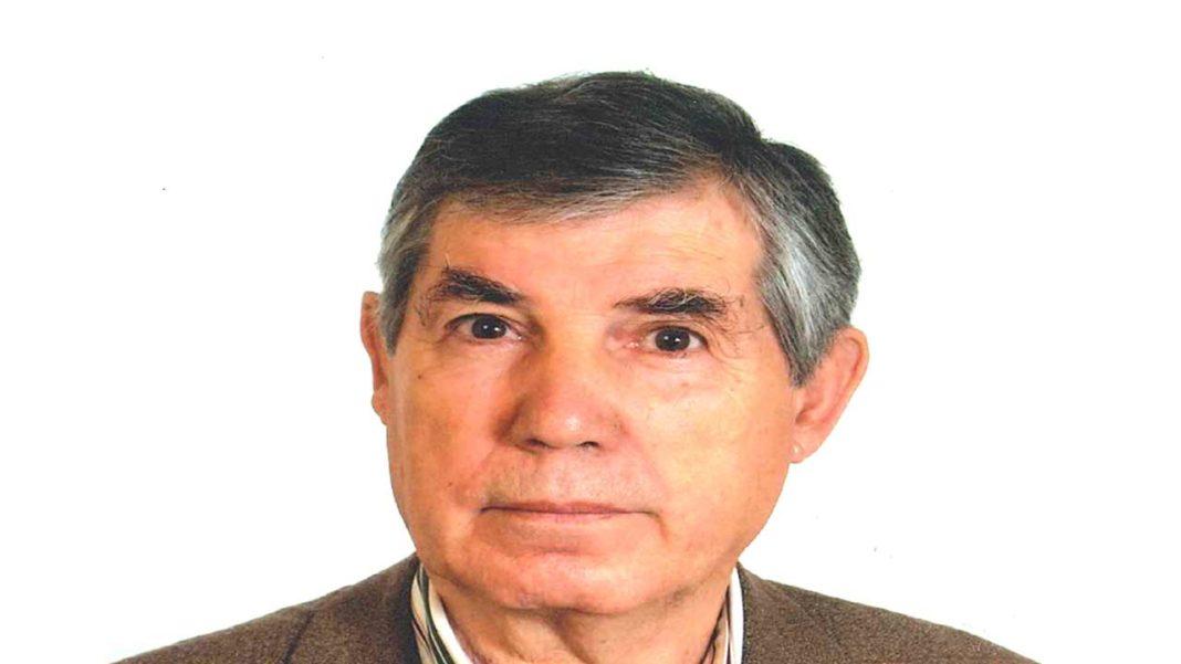 PS Algarve nota de pesar João Vieira