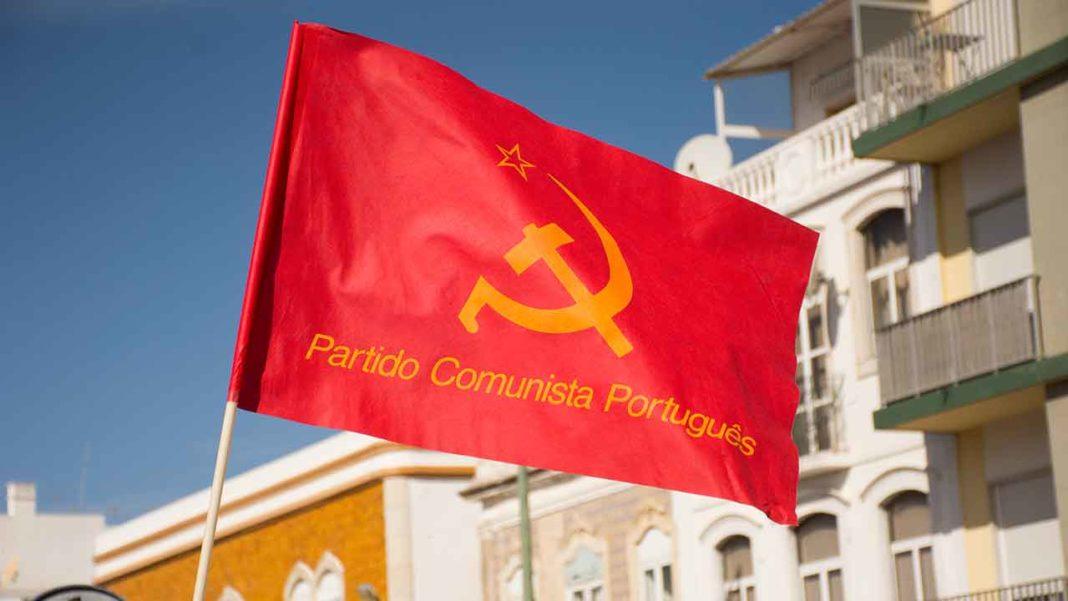 O Partido Comunista Português (PCP) cancelou, devido à pandemia, o comício do centenário do partido no Campo Pequeno, em Lisboa, em 06 de março, que será substituído por 100 ações em todo o país, foi hoje anunciado.
