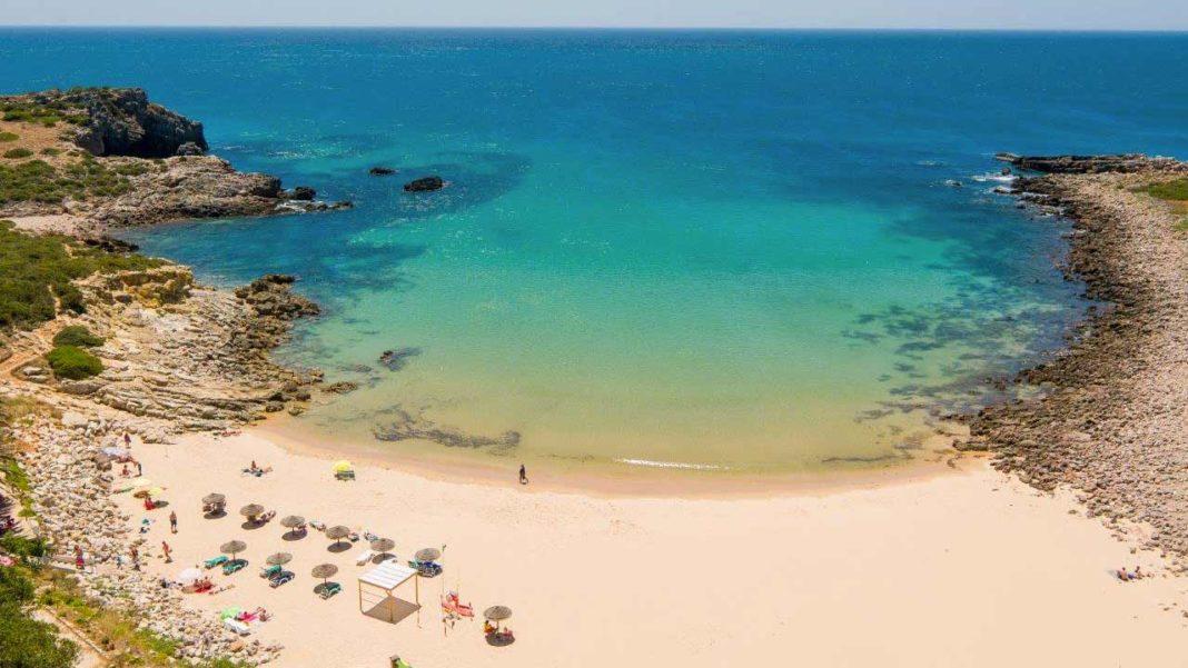 Green Key 2019 Algarve