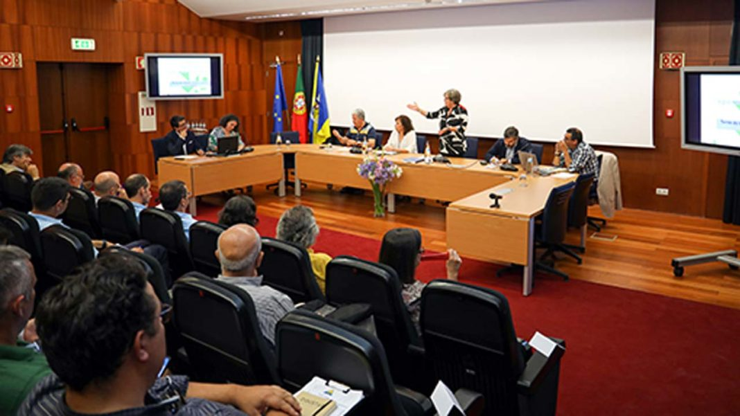 Câmara de Lagos reuniu com os empresários do turismo e restauração
