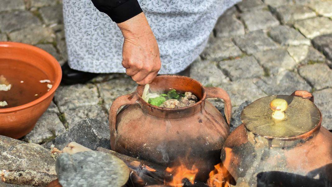 «Comida Esquecida» é novidade na quarta edição do 365 Algarve