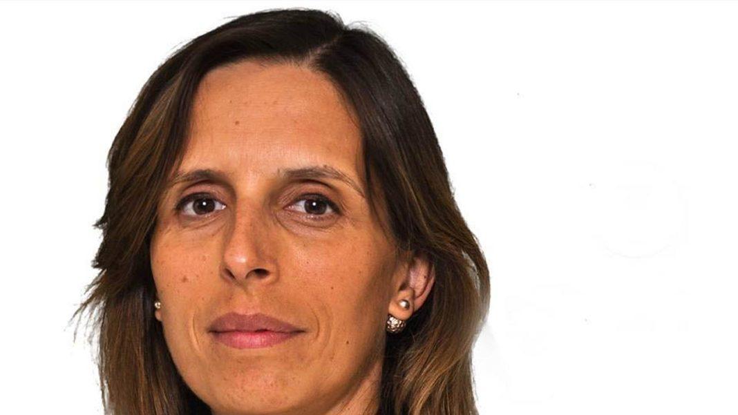 Jamila Madeira PS Algarve