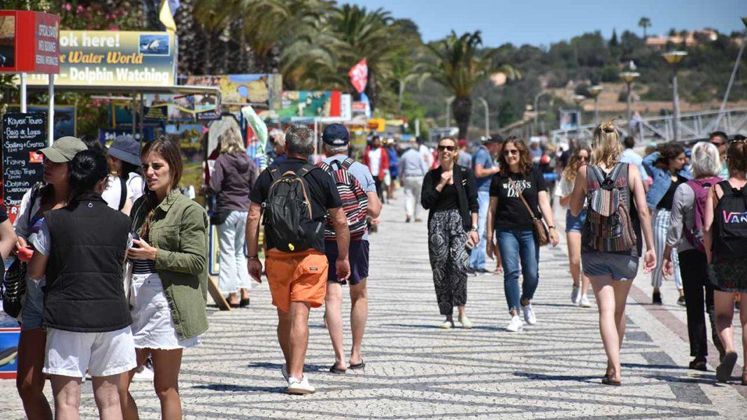 ISMAT cria nova Licenciatura em Gestão do Turismo