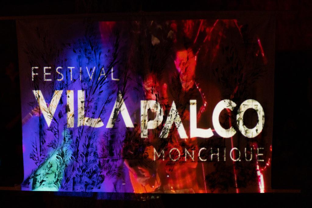 Os OCDM no VilaPalco 2019.