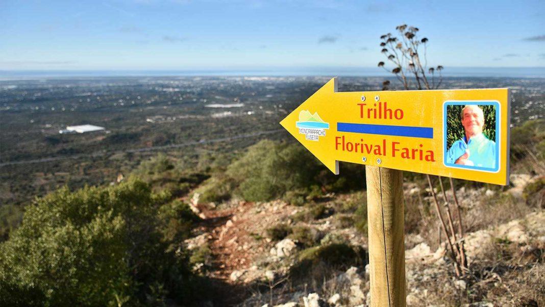 Trail Florival Faria abre estreia dia 15 de setembro no Cerro de São Miguel