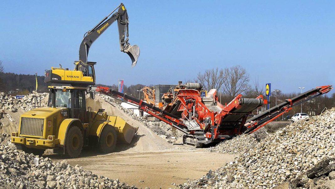 APA organiza seminário sobre gestão de Resíduos de Construção em Faro