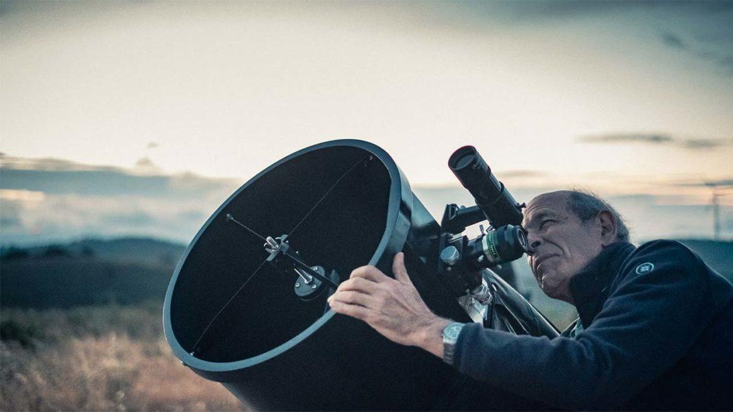 Festival de Astronomia é novidade na quarta edição do 365 Algarve