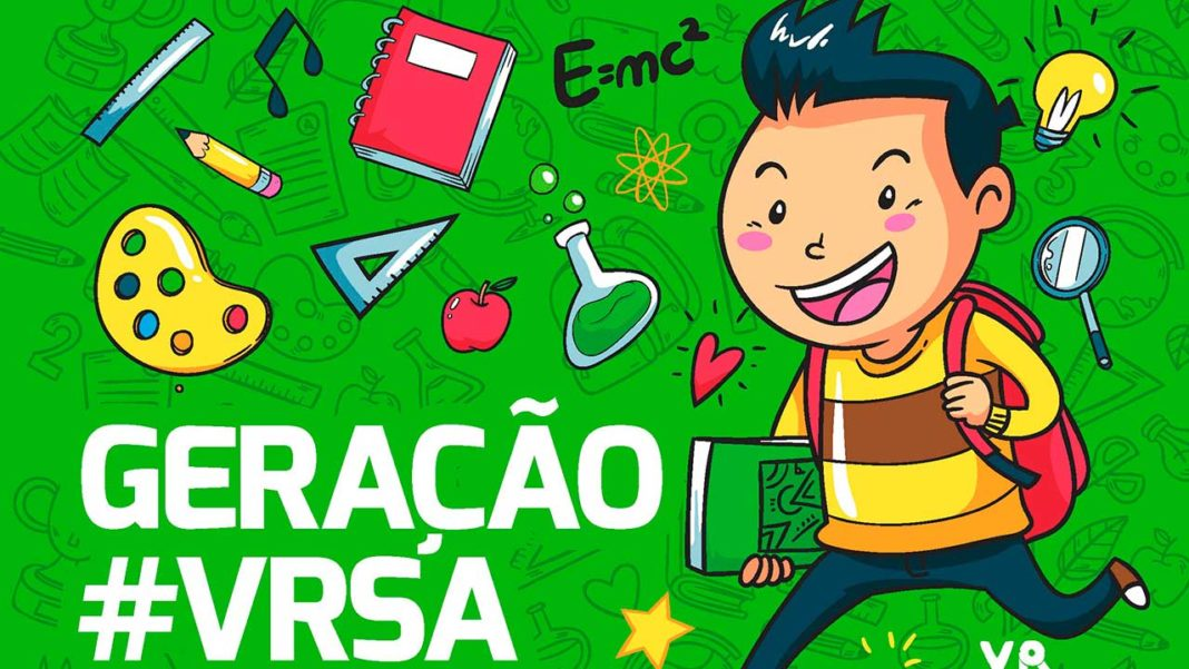 Autarquia de VRSA volta a disponibilizar Guia da Oferta Educativa