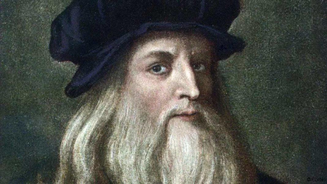 Leonardo da Vinci inspira primeiro Festival de Estátuas Vivas de Albufeira