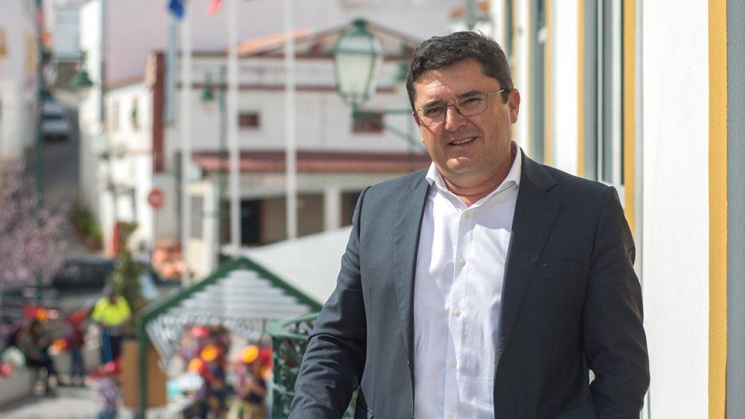 Osvaldo Gonçalves - Alcoutim