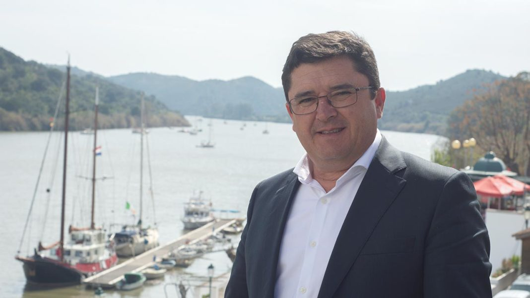 Alcoutim abre polo da Associação Portuguesa de Apoio à Vítima (APAV)
