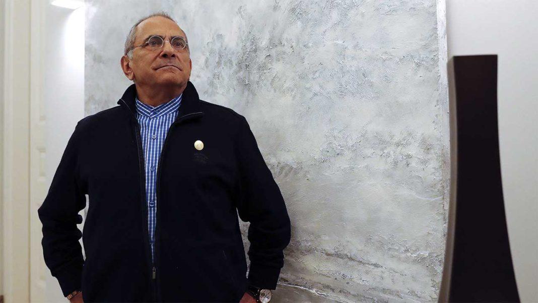Apresentação da Bienal do Humanismo de Loulé convida Ramos-Horta