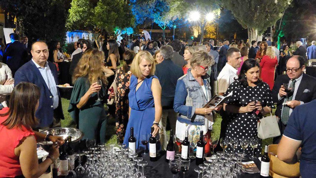 Turismo do Algarve promoveu cultura e gastronomia em Sevilha