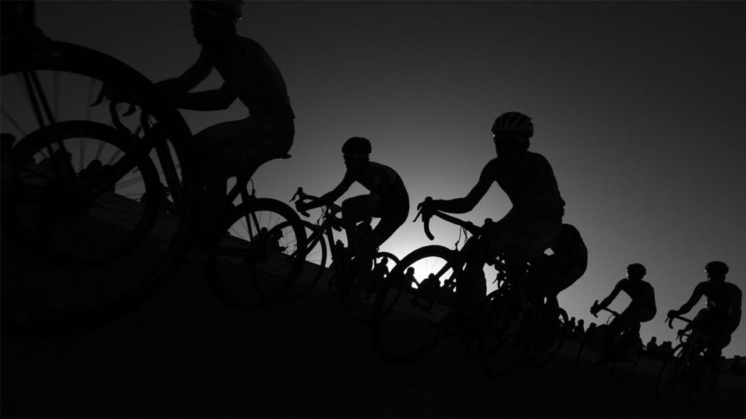 Ciclismo no Algarve: que futuro formamos agora?