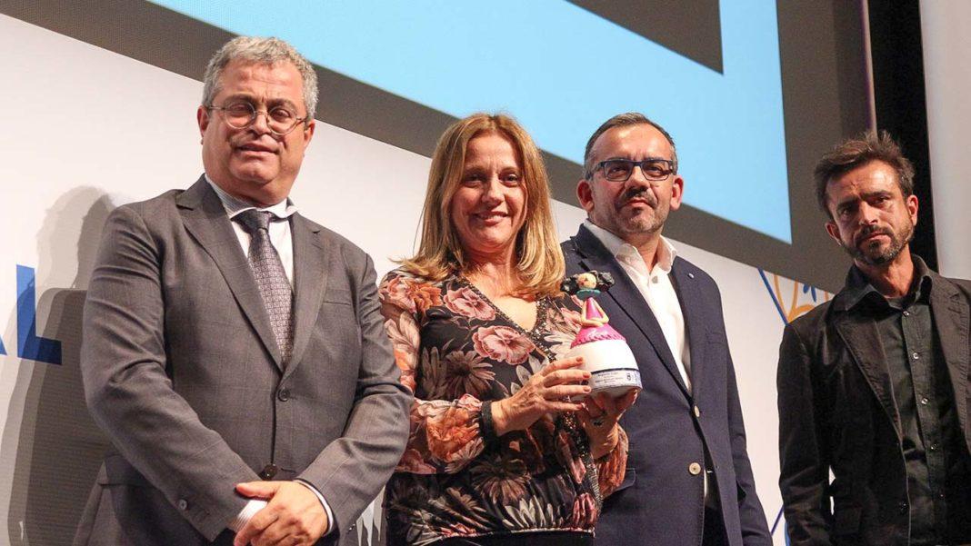 Filme «Algarve Bonito por Natureza» premiado no Festival ART&TUR