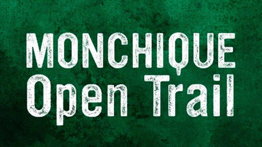 Monchique Open Trail
