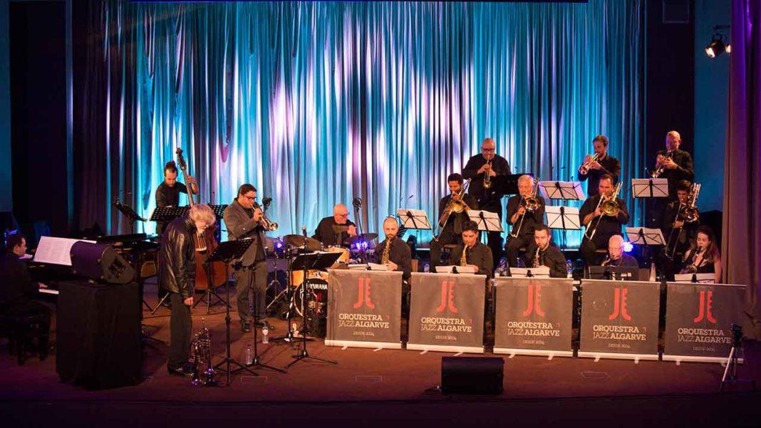 Município de Lagos volta a apoiar a realização do Algarve Jazz Gourmet Moments Festival
