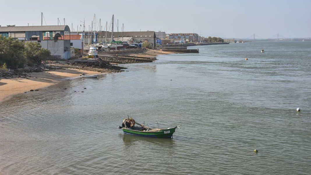 Debate transfronteiriço discute Emprego e turismo no baixo Guadiana