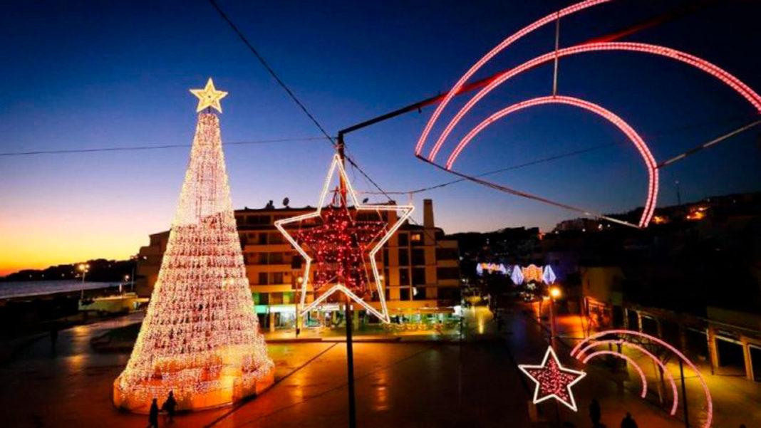 Cidade de Natal Albufeira