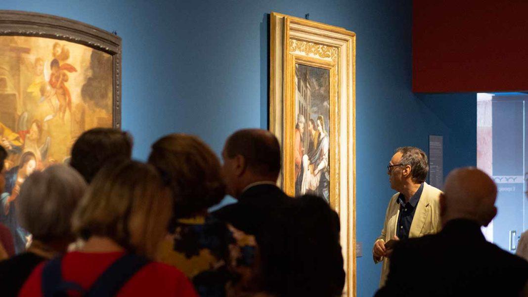 Rede de Museus do Algarve discute passado e futuro em Albufeira
