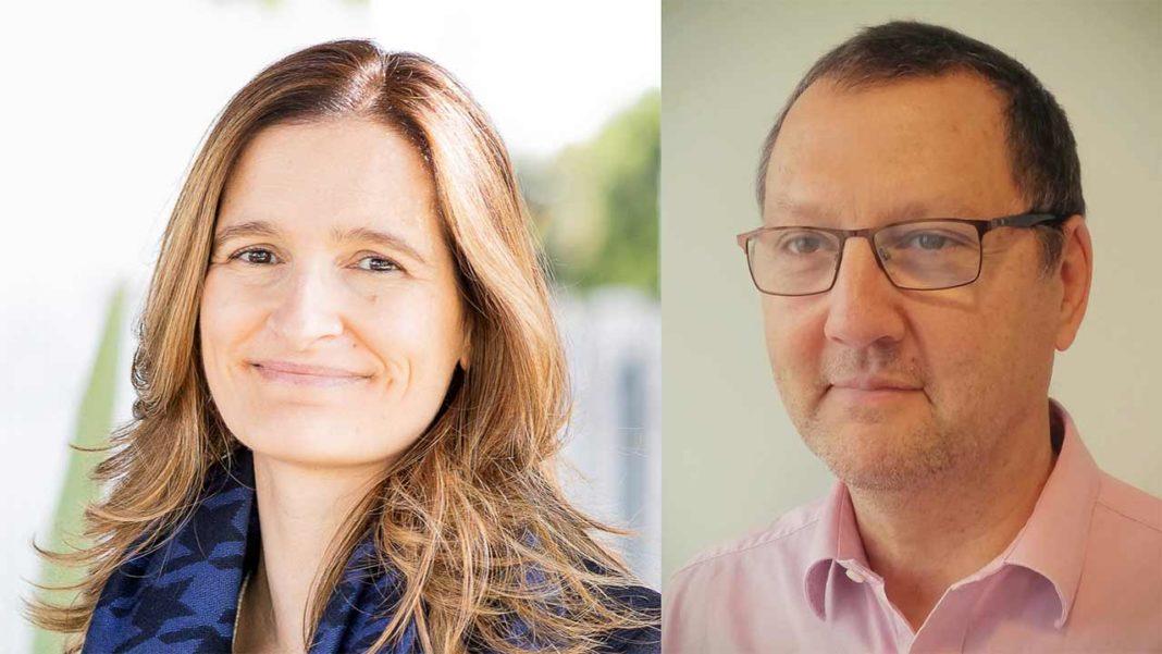 Investigadores da UAlg na equipa vencedora do Prémio Melo e Castro 2019