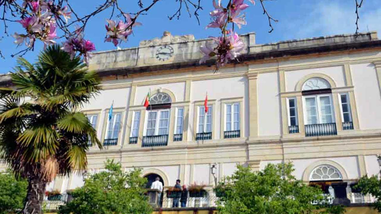 Orçamento Municipal de Silves para 2020 cresce 4,7 milhões de euros