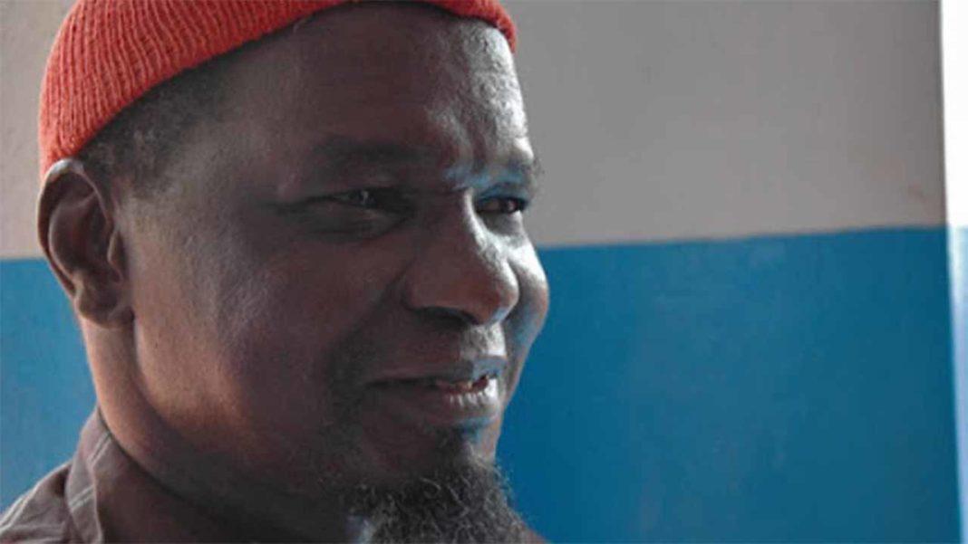 A secção concelhia de Loulé do Partido Social Democrata (PSD) decidiu por unanimidade boicotar a presença na inauguração da Rua Kumba Yala, promovida pela Câmara Municipal de Loulé no sábado, dia 1 de fevereiro.