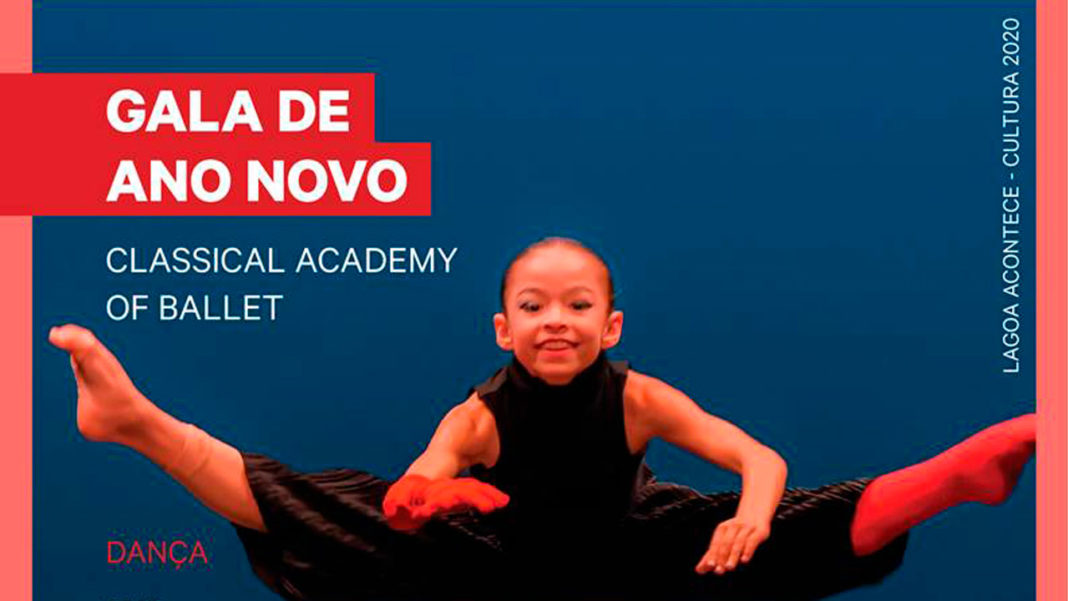 Classical Academy Of Ballet