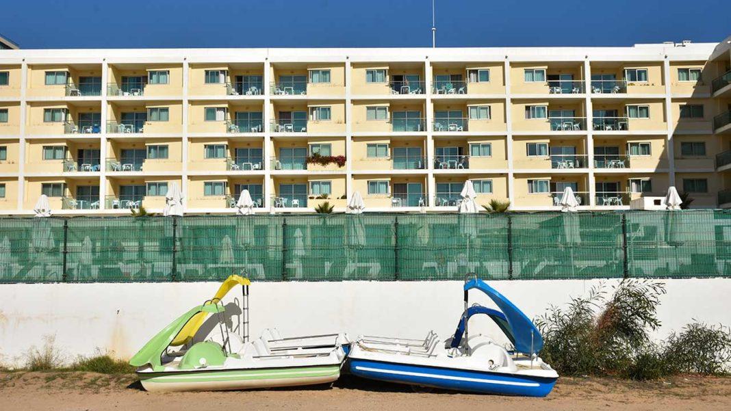 A Comissão de Coordenação e Desenvolvimento Regional (CCDR) do Algarve reatou parceria com Faculdade de Direito da Universidade de Lisboa e vai acolher mais uma edição do curso de pós-graduação de Direito do Urbanismo, que decorrerá de maio a julho e as inscrições estão abertas até 8 de abril.