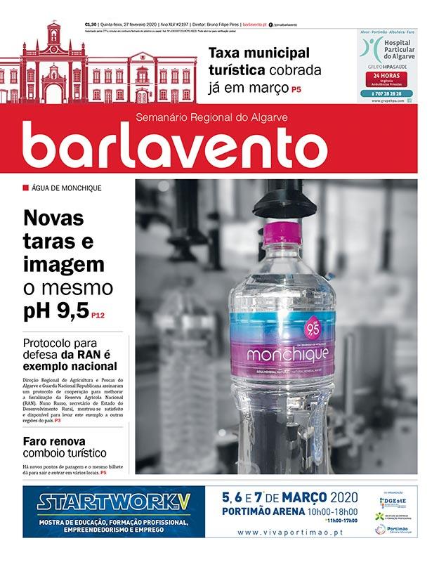 barlavento 2197