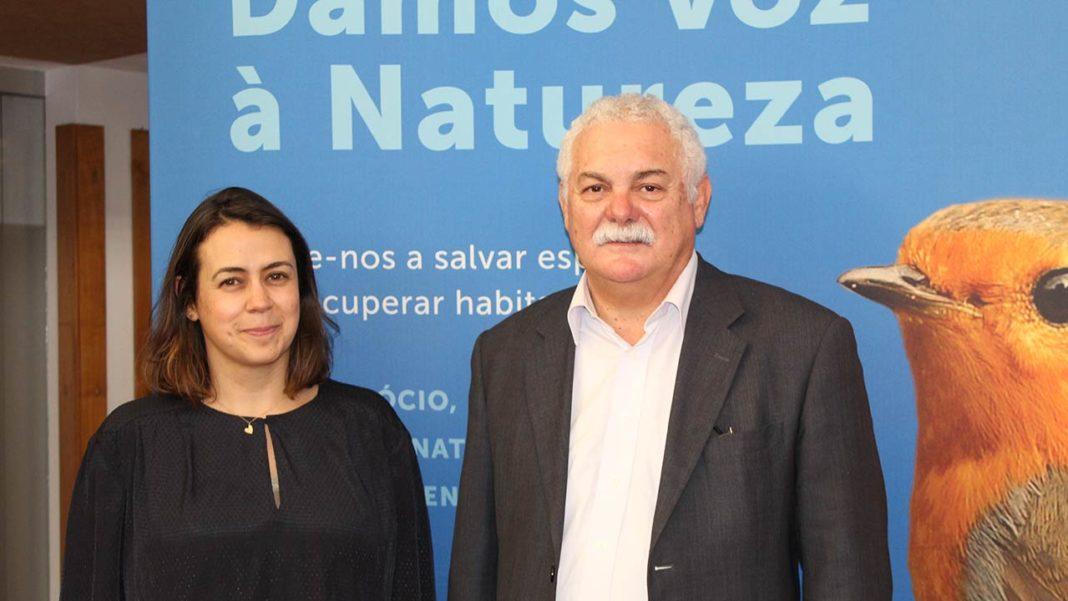 Financiamento europeu a 75 por cento do programa LIFE alavanca projeto da Sociedade Portuguesa para o Estudo das Aves (SPEA) de conservação da biodiversidade e território das Ilhas Barreira da Ria Formosa. Iniciativa conta com vários parceiros públicos e privados unidos na proteção das espécies e habitats prioritários até 2023.
