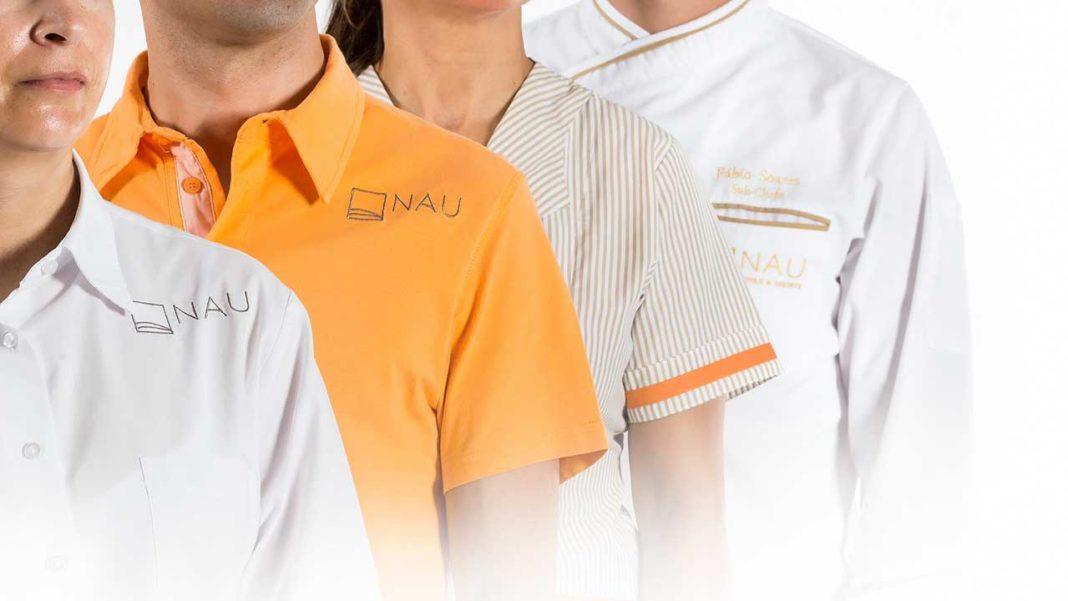 Grupo NAU Hotels & Resorts lançou uma campanha de recrutamento que visa preencher mais de 300 vagas em aberto nas suas unidades do Algarve, Alentejo e Lisboa.
