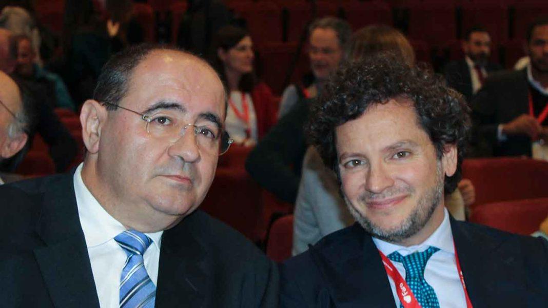 Presidente da Câmara Municipal de Faro apelou aos privados para mostrarem interesse em colaborar com o município para a criação de um Centro de Congressos, cujo local já existe, durante o 8º Congresso da Associação Portuguesa de Empresas, de Congressos, de Animação Turística e de Eventos (APECATE).