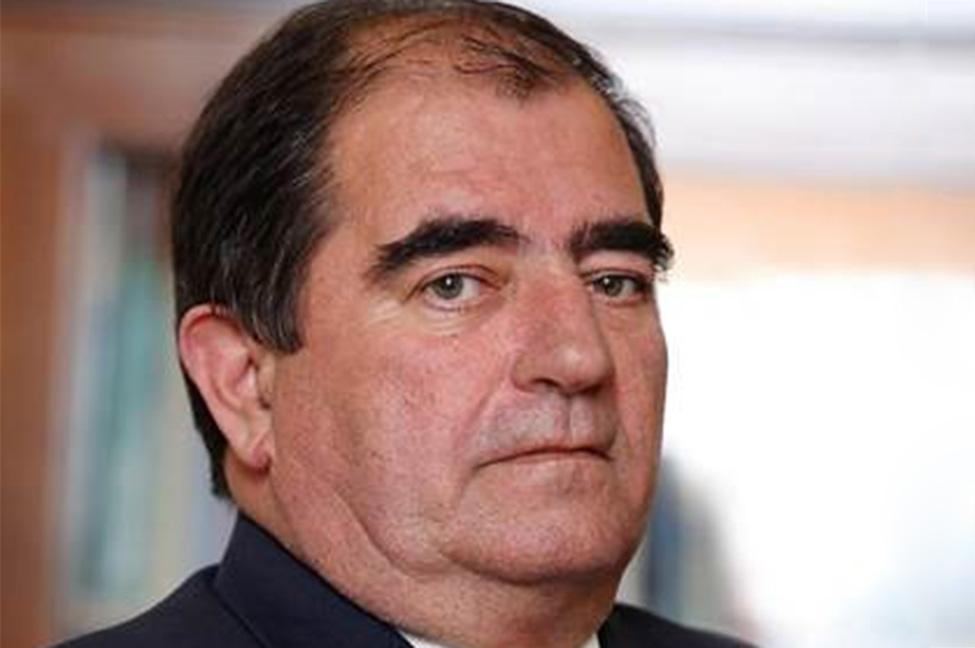 Presidente da Câmara Municipal de Albufeira José Carlos Rolo acaba de publicar uma mensagem dirigida à população e aos turistas.