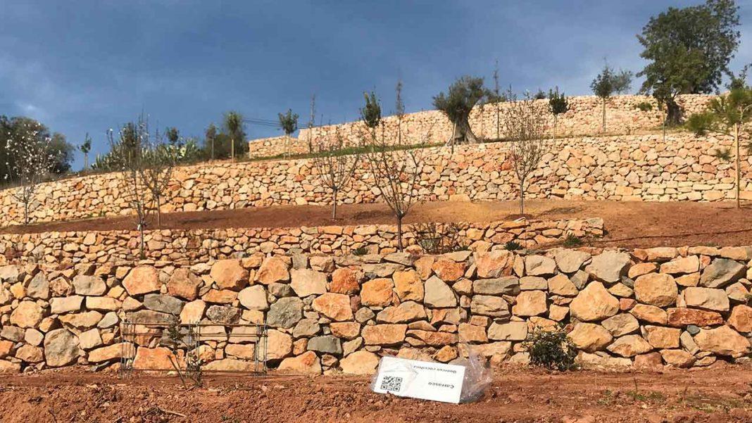 A Fundação Manuel Viegas Guerreiro (FMVG) e a Câmara Municipal de Loulé (CML) decidiram adiar a inauguração do Percurso Eco-Botânico Manuel Gomes Guerreiro, em Querença.
