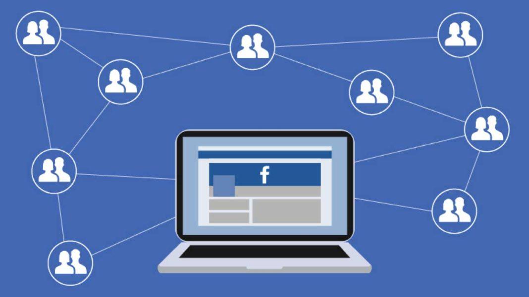 O Facebook enraizou-se no quotidiano a profundidade que poucas redes sociais conseguiram alcançar. Seja por motivos pessoais, profissionais ou meramente lúdicos, o Facebook é, a nível global, a rede social mais utilizada. E não é por a caso.